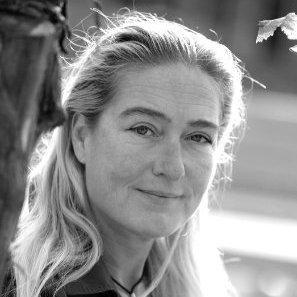 Hilde Kuiper (backoffice) 0800-Klusjesman Amsterdam